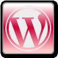 WordPage(ワードページ)